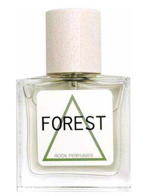 Forest Rook Perfumes für Frauen und Männer