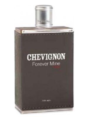 Forever Mine for Men Chevignon für Männer