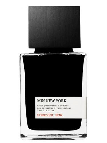 Forever Now MiN New York für Frauen und Männer