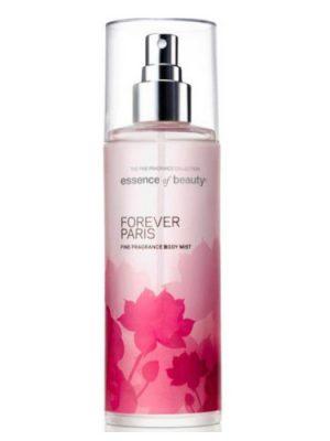 Forever Paris CVS Essence of Beauty für Frauen