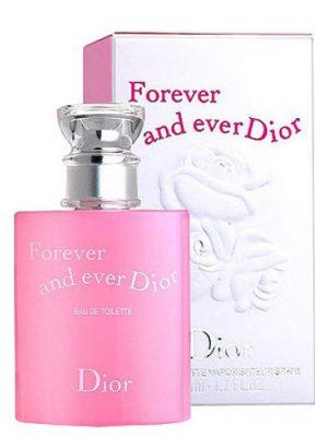 Forever and Ever Dior Christian Dior für Frauen