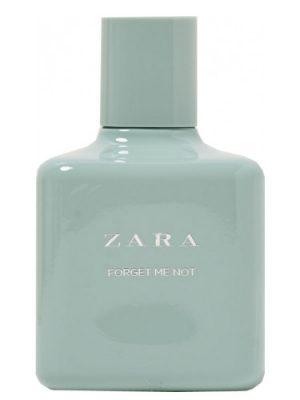 Forget Me Not Zara für Frauen