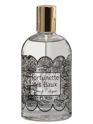 Fortunette des Baux La Parfumerie Arlesienne für Frauen