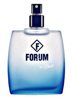 Forum Jeans in Blue Tufi Duek für Frauen