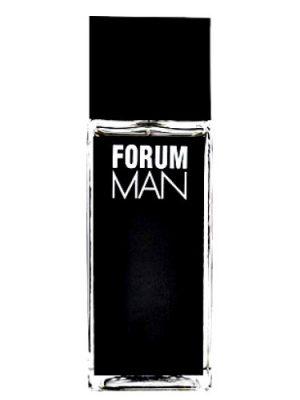 Forum Man Tufi Duek für Männer