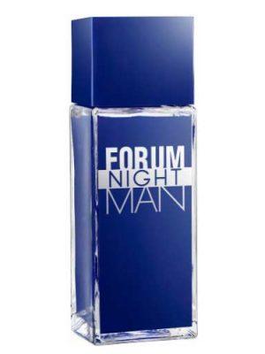 Forum Night Man Tufi Duek für Männer
