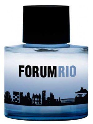 Forum Rio Man Tufi Duek für Männer