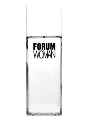 Forum Woman Tufi Duek für Frauen