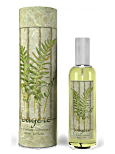 Fougère Provence & Nature für Frauen und Männer