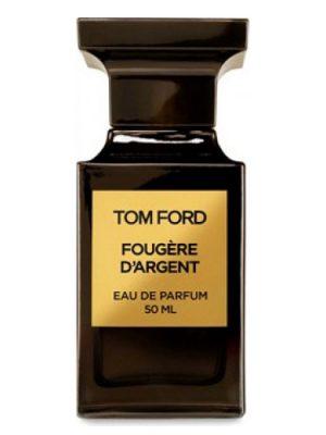 Fougère d'Argent Tom Ford für Frauen und Männer