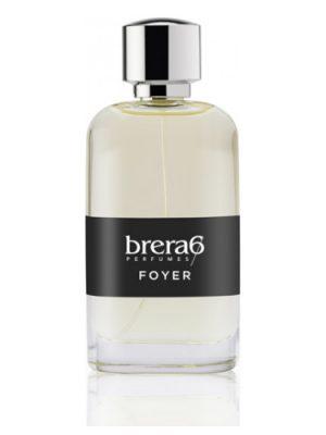 Foyer Brera6 Perfumes für Frauen