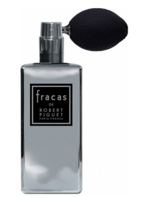 Fracas Platinum 70 Anniversary Limited Edition Robert Piguet für Frauen