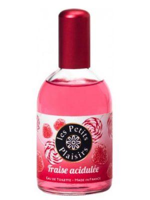 Fraise Acidulee Les Petits Plaisirs für Frauen