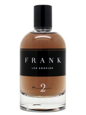 Frank No.2 Frank Los Angeles für Männer