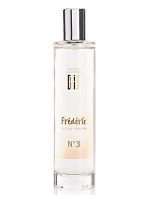 Frederic No. 3 Frederic Haldimann für Frauen