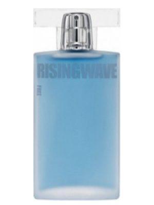 Free (Light Blue) RisingWave für Männer