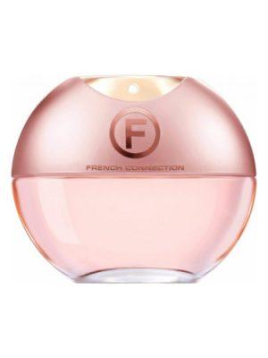 French Connection Woman/Femme FCUK für Frauen