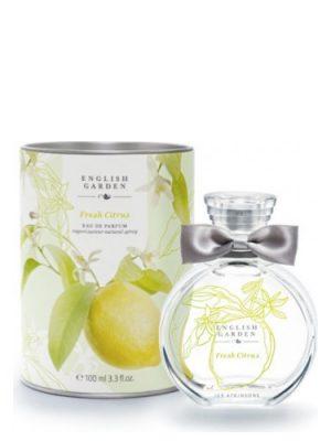 Fresh Citrus Atkinsons für Frauen