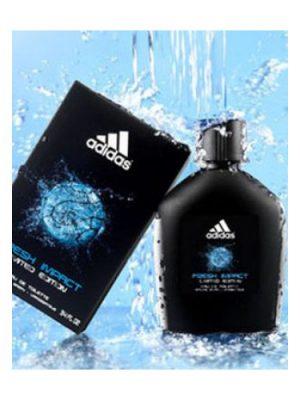 Fresh Impact Adidas für Männer