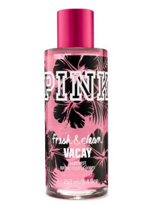 Fresh & Clean Vacay Victoria's Secret für Frauen