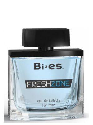 FreshZone Bi-es für Männer
