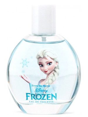 Frozen Zara für Frauen