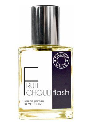 Fruitchouli Flash Tauerville für Frauen und Männer