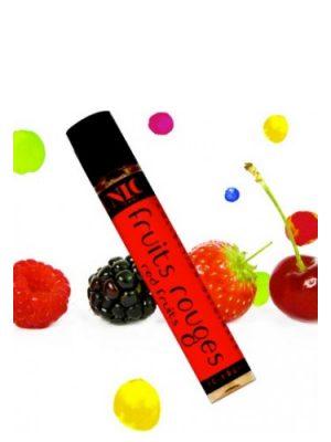 Fruits Rouges Unic für Frauen und Männer