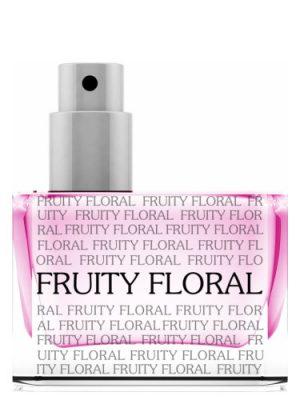 Fruity Floral Otoori für Frauen und Männer