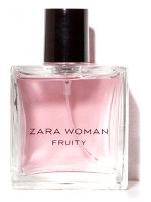 Fruity Zara für Frauen