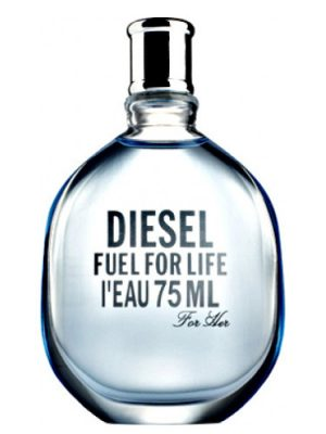 Fuel for Life l'Eau Diesel für Männer
