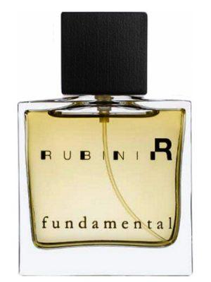 Fundamental Rubini für Frauen und Männer