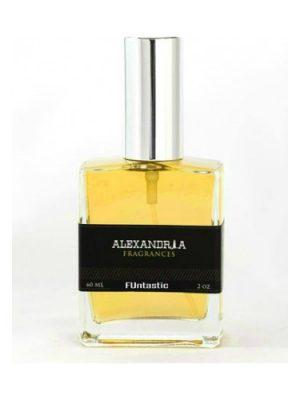 Funtastic Alexandria Fragrances für Frauen und Männer