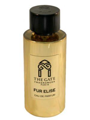Fur Elise The Gate Fragrances Paris für Frauen