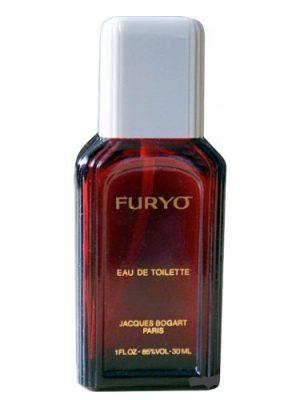 Furyo Jacques Bogart für Männer