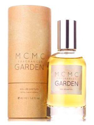 Garden MCMC Fragrances für Frauen und Männer