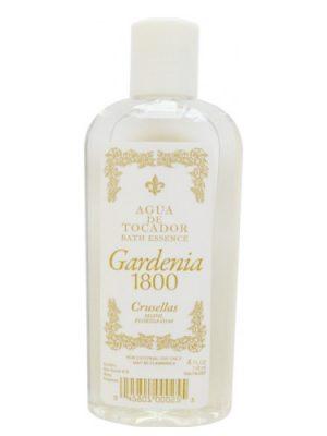 Gardenia 1800 Crusellas & Company für Frauen und Männer