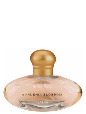 Gardenia Blossom JAFRA für Frauen