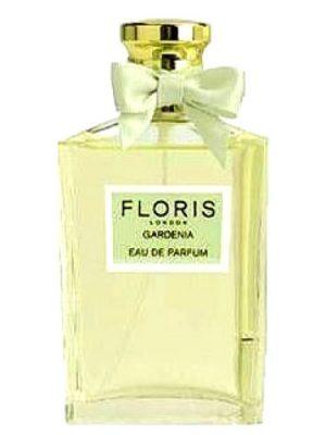 Gardenia Floris für Frauen