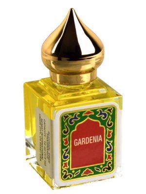Gardenia Nemat International für Frauen und Männer