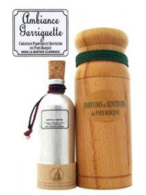 Garriguette Parfums et Senteurs du Pays Basque für Frauen und Männer