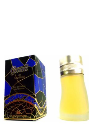 Gaudi Parfums Codibel für Frauen
