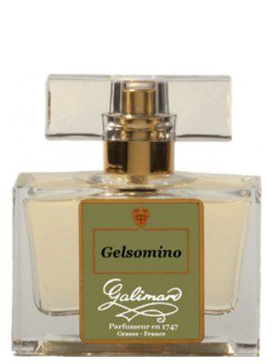 Gelsomino Galimard für Frauen
