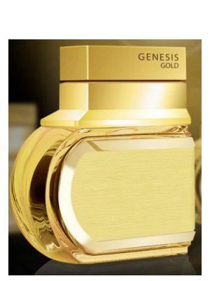 Genesis Gold Le Chameau für Frauen und Männer