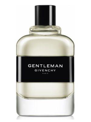 Gentleman (2017) Givenchy für Männer