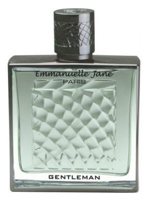 Gentleman Emmanuelle Jane für Männer