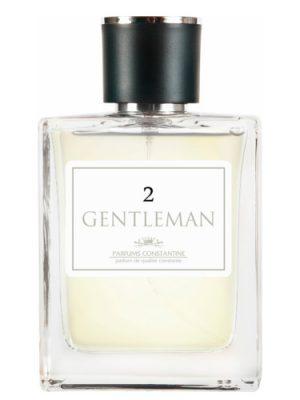Gentleman No. 2 Parfums Constantine für Männer