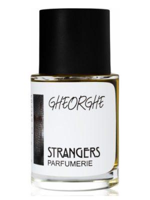 Gheorghe Strangers Parfumerie für Frauen und Männer