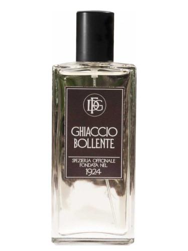 Ghiaccio Bollente DFG1924 für Männer