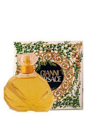 Gianni Versace Versace für Frauen